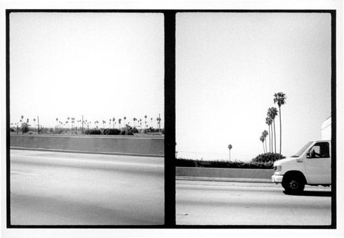 LA-highway.jpg
