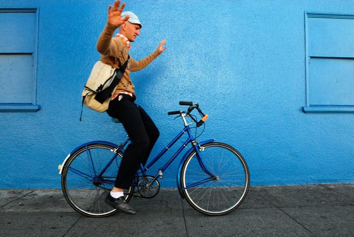 d.j.bike.jpg