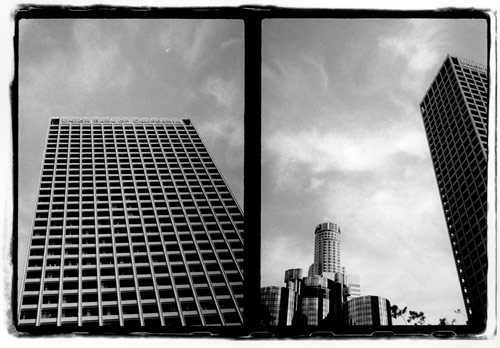 la-building1.jpg
