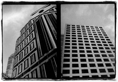 la-building2.jpg