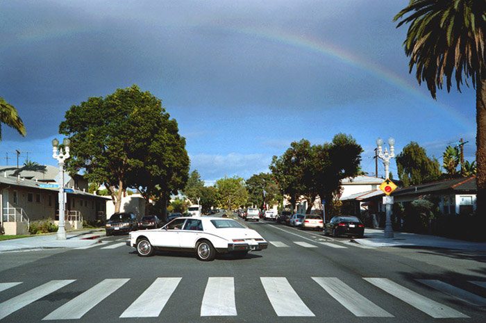 Santa-Monica-2006.jpg