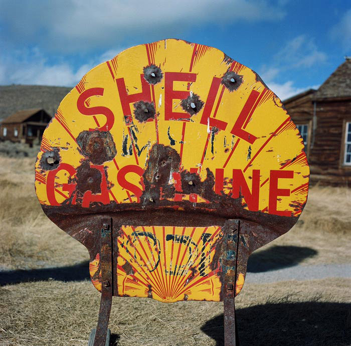 shell_sign.jpg