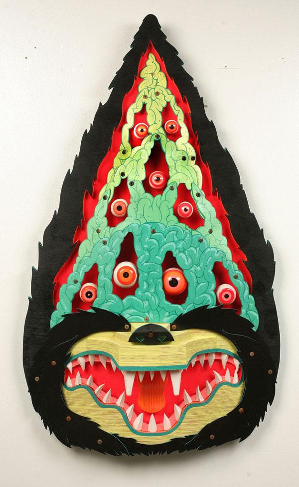http://www.fecalface.com/artists/aj_fosik/Fosik_b.jpg