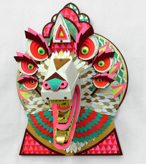 http://www.fecalface.com/artists/aj_fosik/fosik_d.jpg