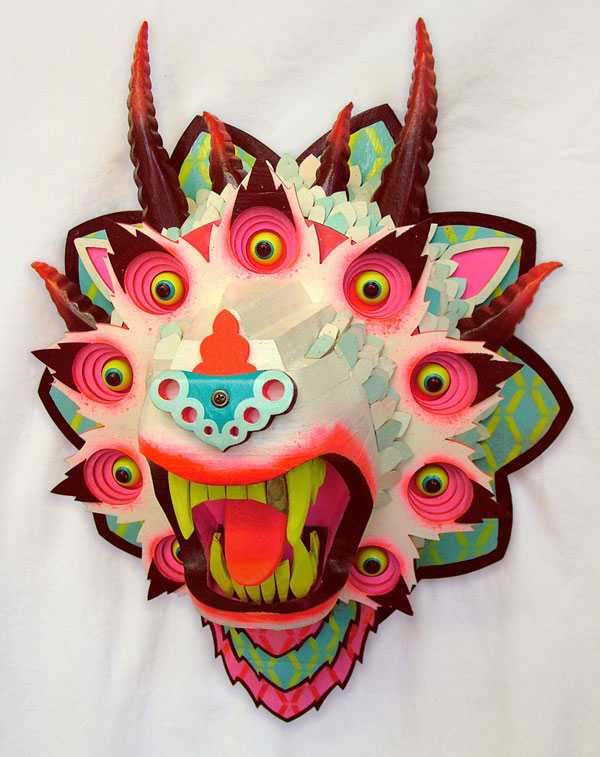 http://www.fecalface.com/artists/aj_fosik/fosik_e.jpg