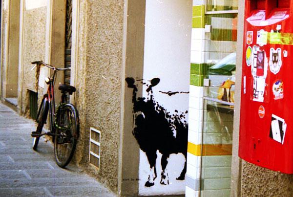 blek le rat 13_2004-sheep
