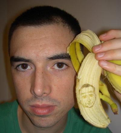 brendan-fowler-banana.jpg