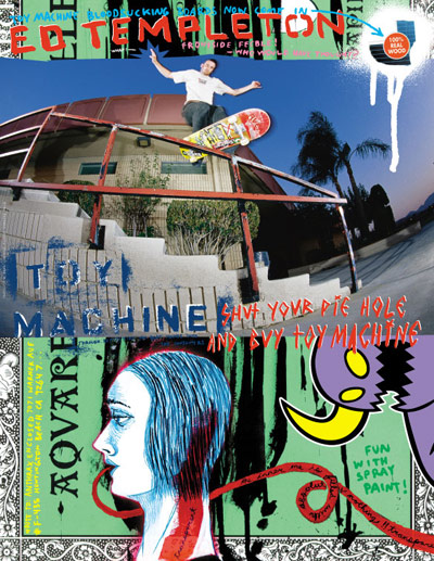 ed-t-pic-thrasher-feb-2002.jpg