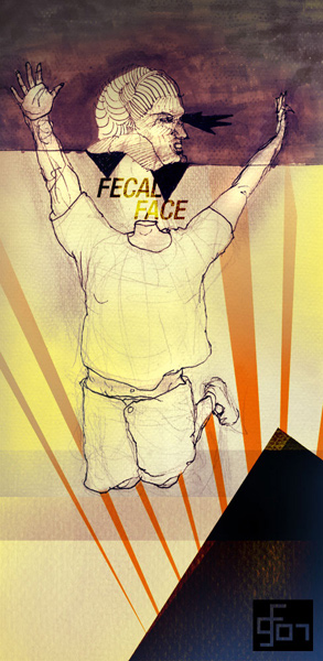Free Fridayz: Jumping