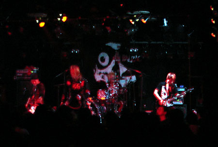 http://www.fecalface.com/blogs/giant/1/balzac.jpg