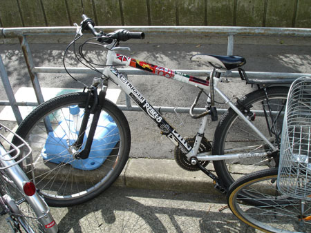 http://www.fecalface.com/blogs/giant/1/rebel_bike.jpg