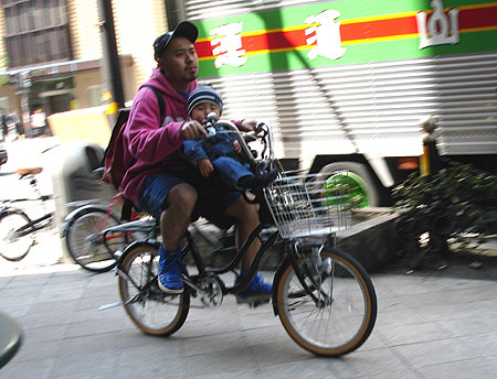 http://www.fecalface.com/blogs/giant/2/basket_bike.jpg