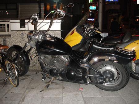 chopper10000.jpg