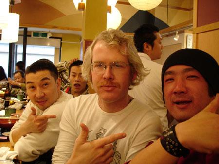 sushi_crew.jpg