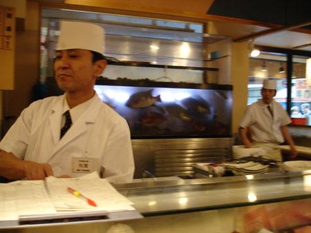 sushi_guys.jpg