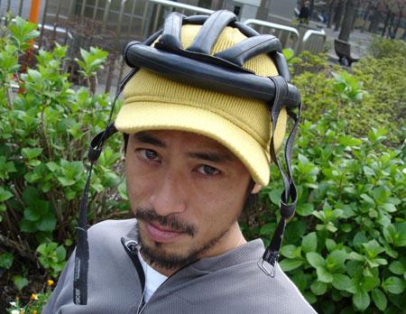 tube_helmet.jpg