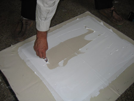 10-gesso.jpg