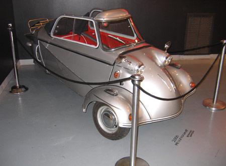 11 art-car-2.jpg