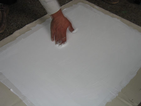 11-gesso.jpg