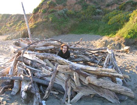 12 beach.jpg
