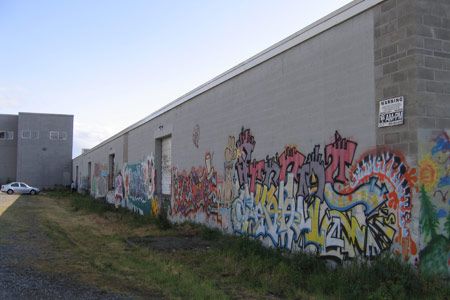 12-graf-wall.jpg