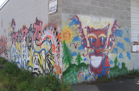 13-graf-wall.jpg