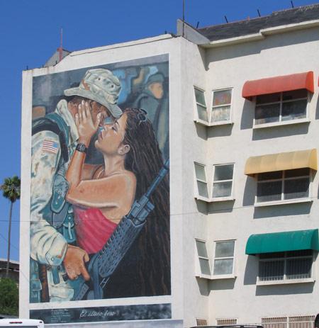 14 mural.jpg