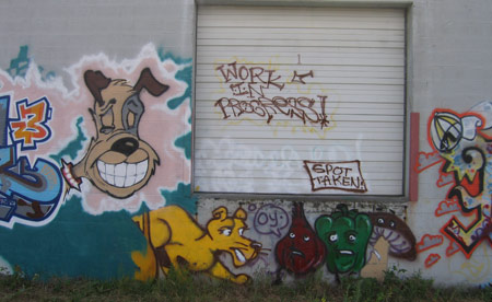 17-graf-wall.jpg