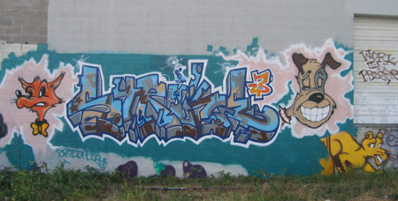 18-graf-wall.jpg