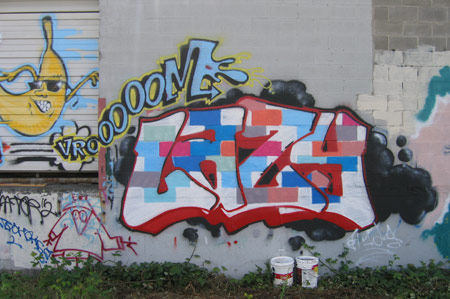19-graf-wall.jpg