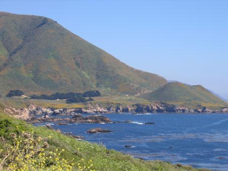 2 coast-2.jpg