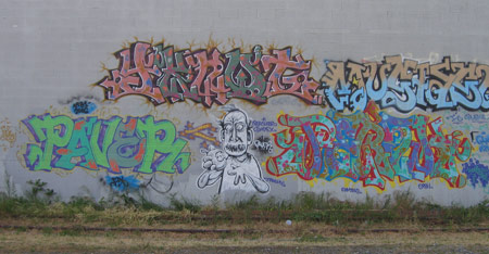 21-graf-wall.jpg