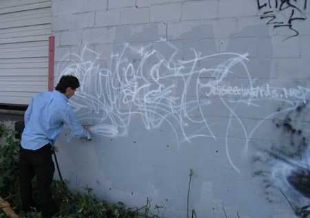 26-graf-wall.jpg