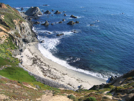 3 coast-3.jpg