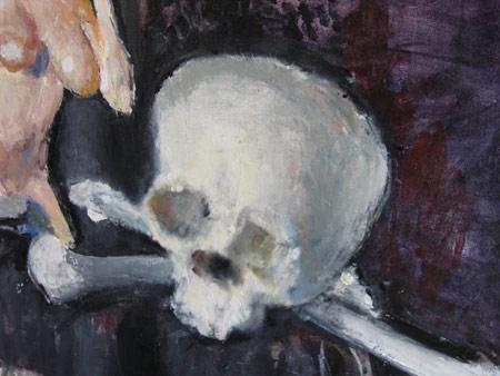 3-fuzzy-skull.jpg