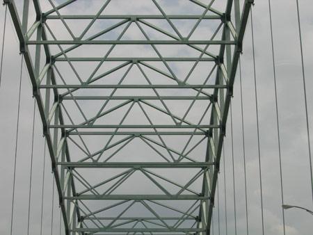 34 memphis-bridge-042.jpg