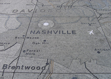 39 nashville-huge-map-2.jpg