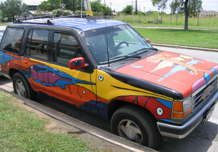 4 art-car-27.jpg