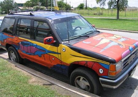 4 art-car-27.jpg