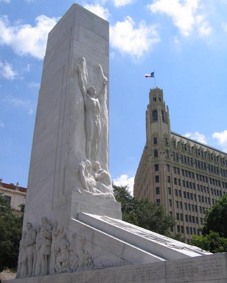 4 statue.jpg