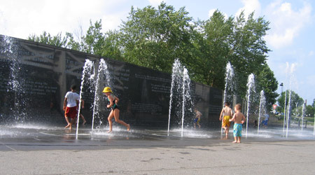 43 nashville-fountain-2.jpg