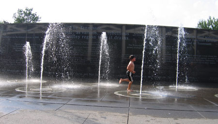 44 nashville-fountain-3.jpg