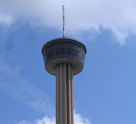 5 american-tower.jpg
