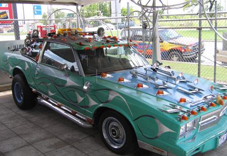5 art-car-26.jpg