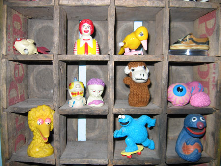 62 michael-toys-1.jpg