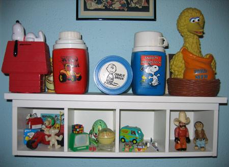 63 michael-toys-2.jpg