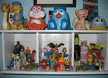 64 michael-toys-3.jpg