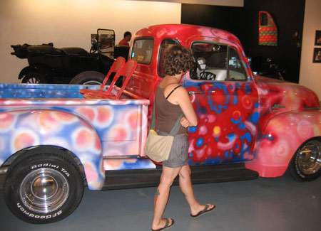 8 art-car-4.jpg