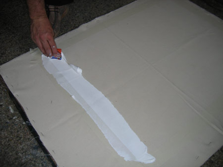 8-gesso.jpg