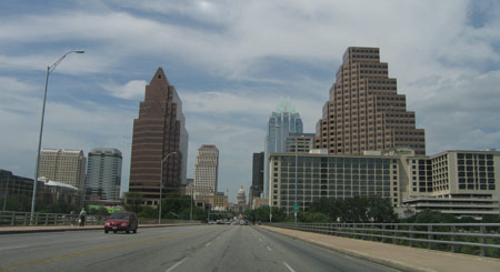 9 Austin.jpg